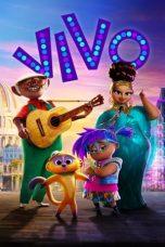Nonton film Vivo (2021) terbaru