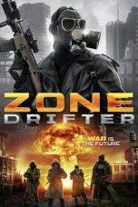 Nonton film Zone Drifter (2021) terbaru