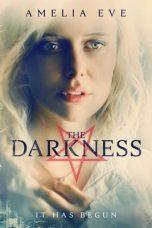 Nonton film The Darkness (Dorcha) (2021) terbaru