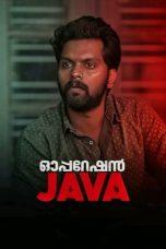 Nonton film Operation Java (2021) terbaru