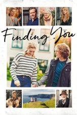 Nonton film Finding You (2021) terbaru