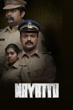 Nonton film Nayattu (2021) terbaru