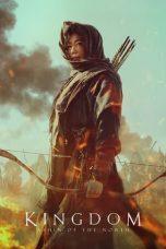 Nonton film Kingdom: Ashin of the North (2021) terbaru