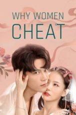 Nonton film Why Women Cheat (2021) terbaru