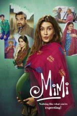 Nonton film Mimi (2021) terbaru