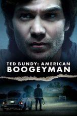 Nonton film Ted Bundy: American Boogeyman (2021) terbaru