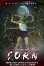 Nonton film C.O.R.N. (2021) terbaru