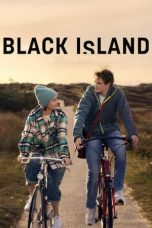 Nonton film Black Island (2021) terbaru