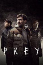Nonton film Prey (2021) terbaru
