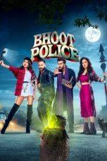 Nonton film Bhoot Police (2021) terbaru