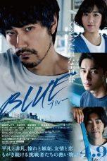 Nonton film Blue (2021) terbaru