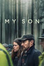 Nonton film My Son (2021) terbaru