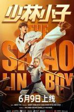 Nonton film The Shaolin Boy (2021) terbaru