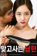 Nonton film Beat Up Husband (2021) terbaru
