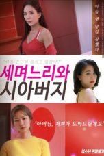 Nonton film Pretty Daughters in law (2021) terbaru