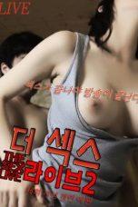 Nonton film The Sex Live (2013) terbaru