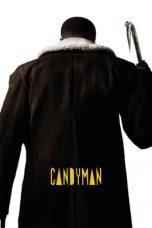 Nonton film Candyman (2021) terbaru