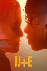 Nonton film JJ+E (Vinterviken) (2021) terbaru