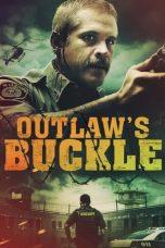 Nonton film Outlaw's Buckle (2021) terbaru