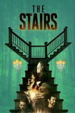 Nonton film The Stairs (2021) terbaru