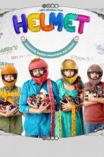 Nonton film Helmet (2021) terbaru