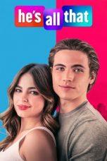 Nonton film He's All That (2021) terbaru