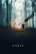Nonton film Witches of Blackwood (The Unlit) (2021) terbaru