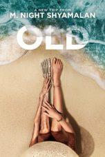 Nonton film Old (2021) terbaru