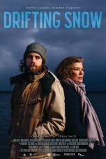 Nonton film Drifting Snow (2021) terbaru