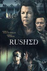 Nonton film Rushed (2021) terbaru
