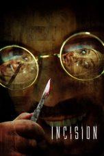 Nonton film Incision (2020) terbaru
