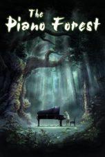 Nonton film The Perfect World of Kai (Piano no mori) (2007) terbaru