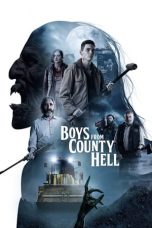 Nonton film Boys from County Hell (2021) terbaru