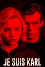 Nonton film Je suis Karl (2021) terbaru