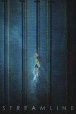 Nonton film Streamline (2021) terbaru