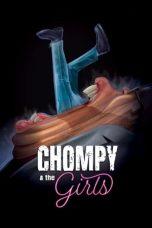 Nonton film Chompy & The Girls (Chompy & the Girls) (2021) terbaru