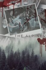 Nonton film The Alpines (2021) terbaru