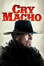 Nonton film Cry Macho (2021) terbaru