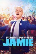 Nonton film Everybody's Talking About Jamie (2021) terbaru